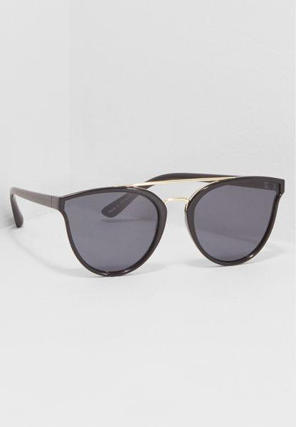 Adaywen Square Sunglasses