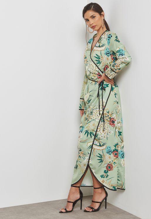 6d6780f69b Women Dresses - Dresses Online Shopping from Namshi in Kuwait