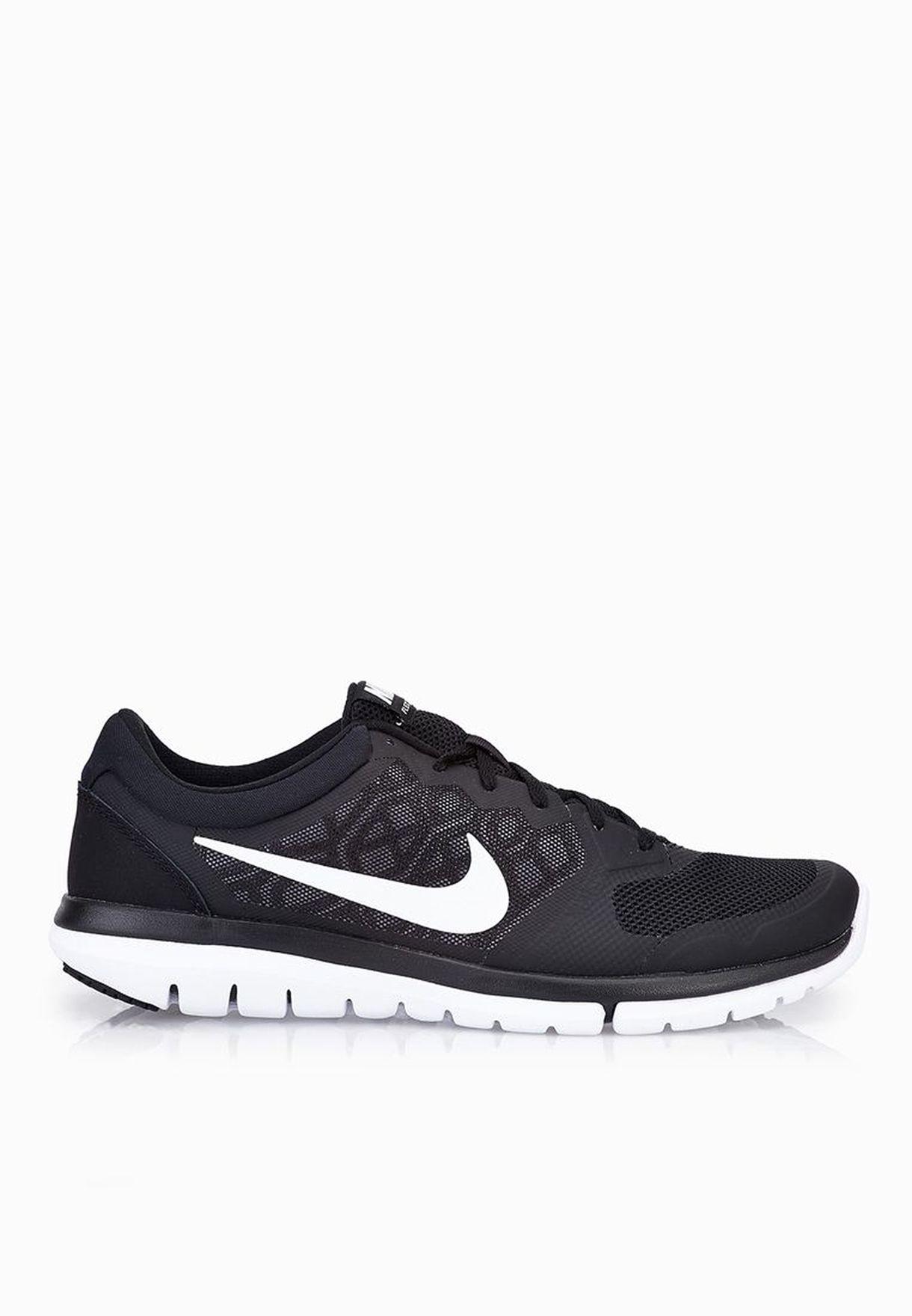 Geología Montón de dominio  Buy Nike black Flex 2015 Rn for Men in MENA, Worldwide | 709022-006