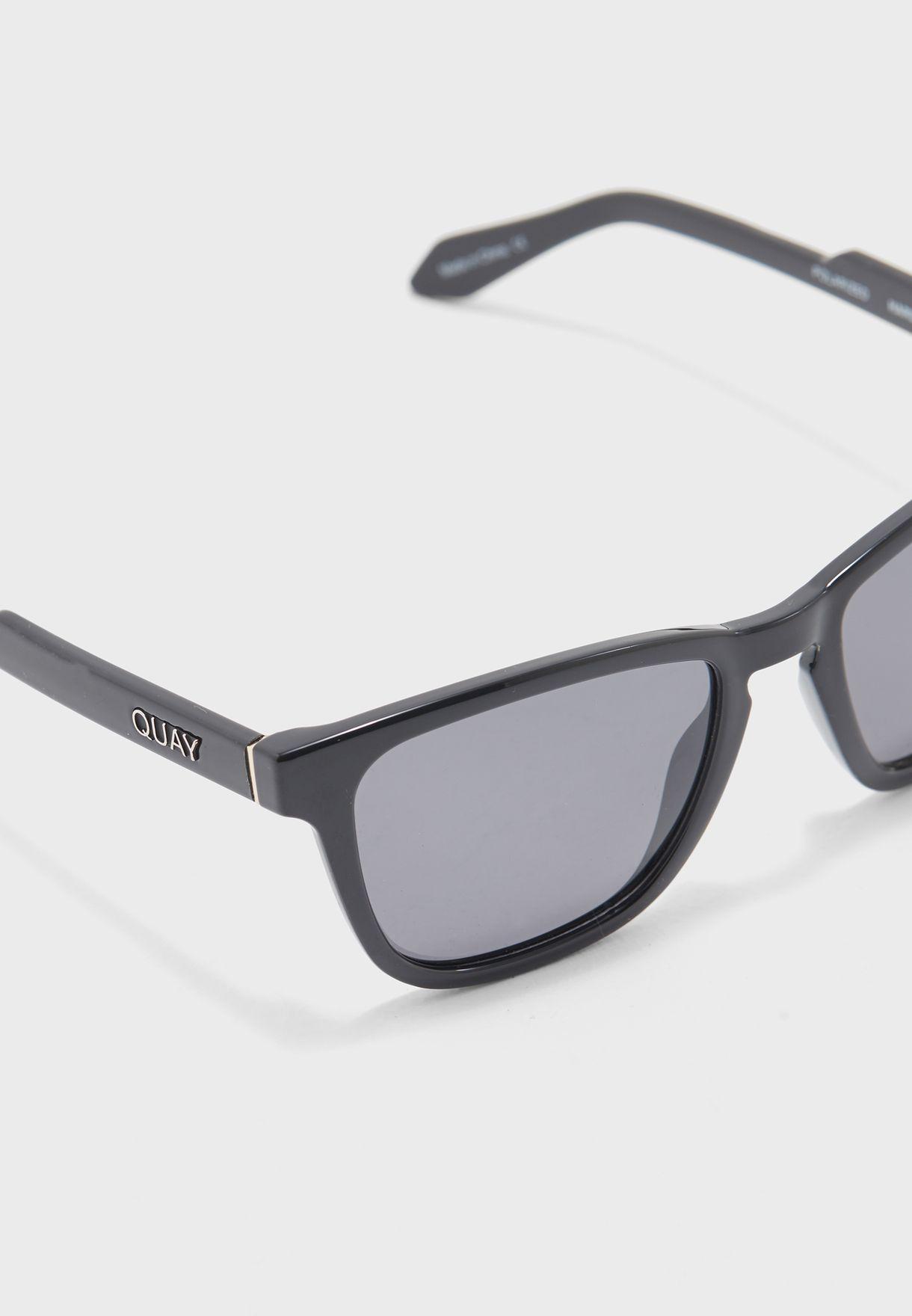 Hardwire Sunglasses