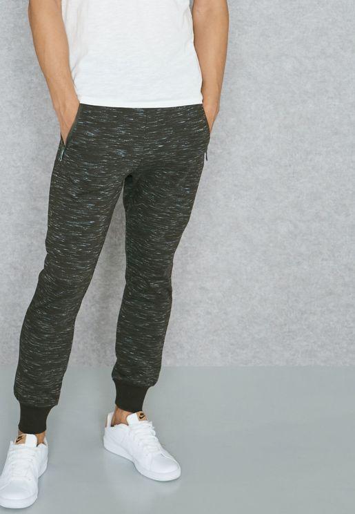 Elam Sweatpants