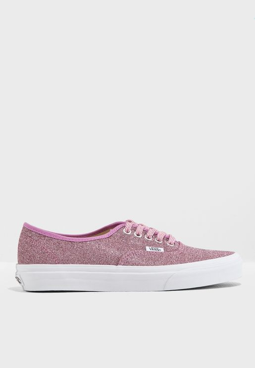 Glitter Authentic