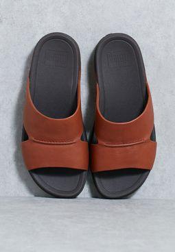 Bando Sandals