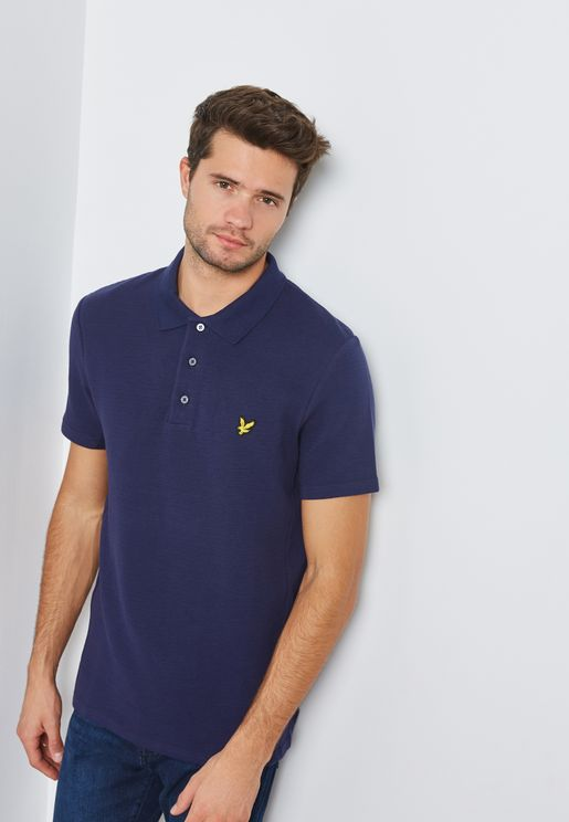 Lyle Scott Clothing for Men   Online Shopping at Namshi UAE 2b2f7167c59