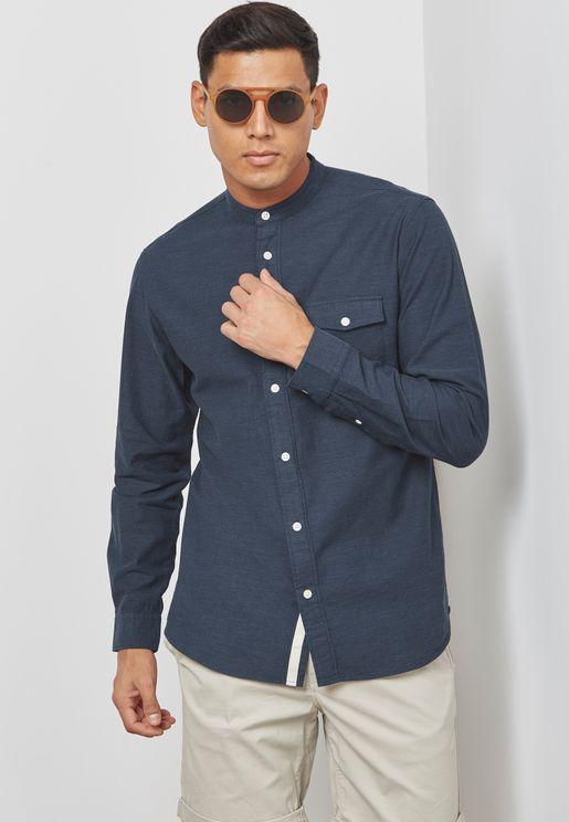 Twoflorian Shirt