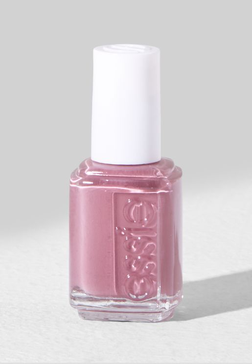 Nail Polish - Island Hopping 610