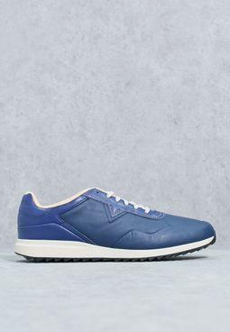 Swifter Sneakers