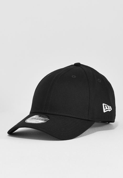 9Forty Flag Collection Cap