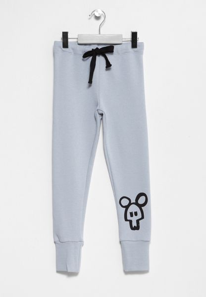 Little Urban Playground Sweatpants