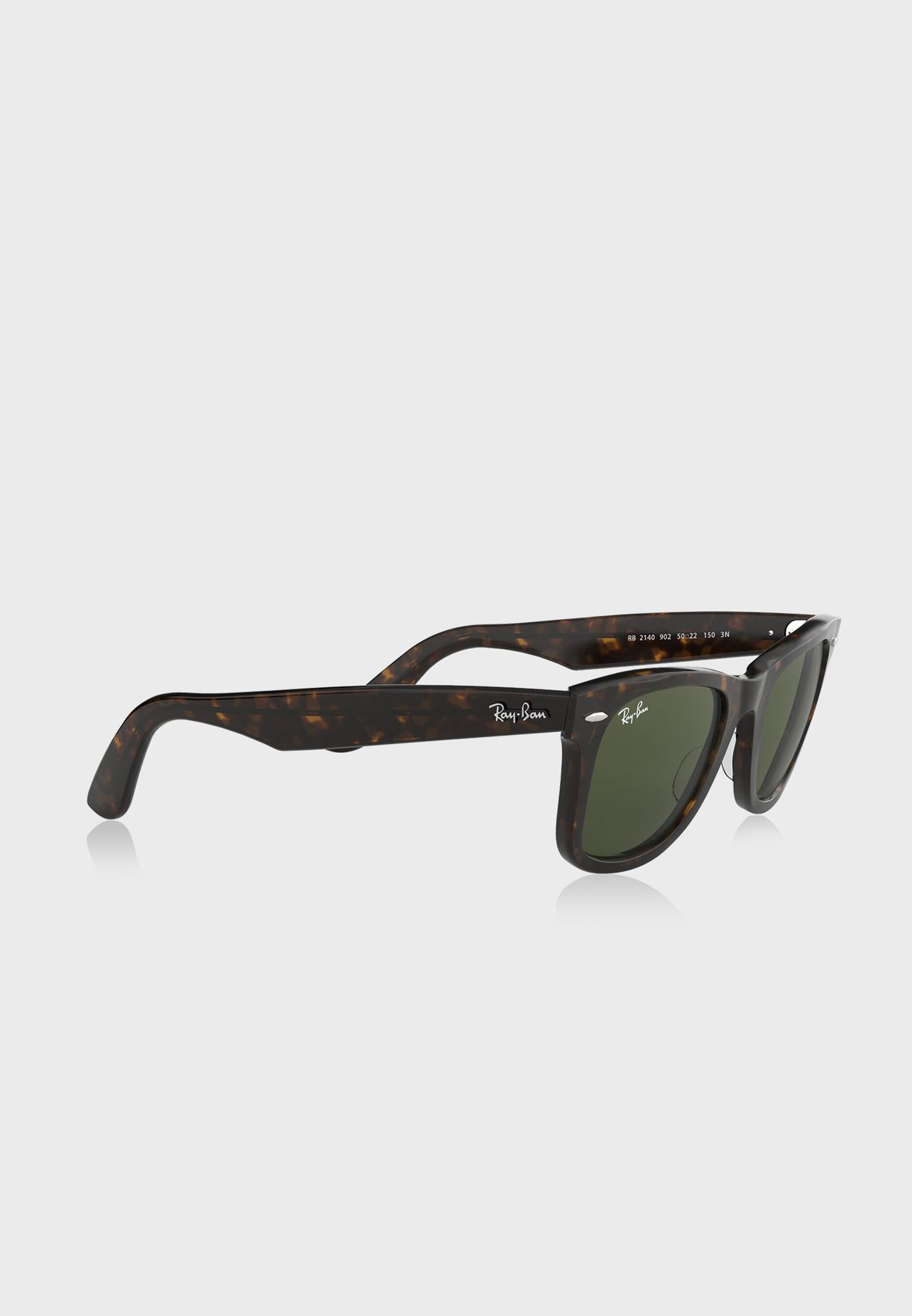 0RB2140 Classic Original Sunglasses