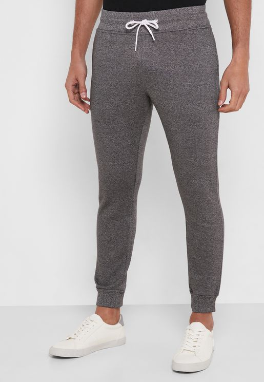 Grindle Joggers