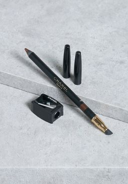 Le Crayon Yeux - Eyeliner Stift