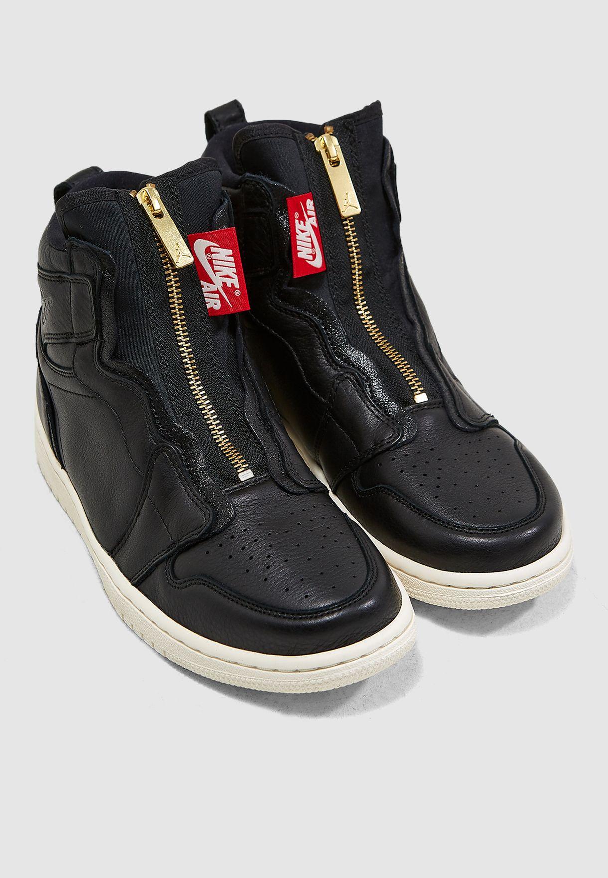 حذاء اير جوردان 1