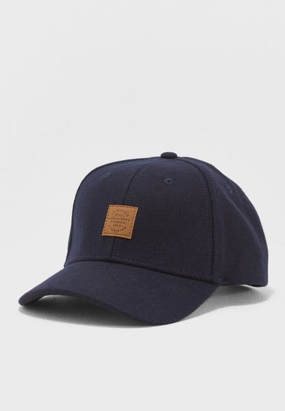 Jactweed Baseball Cap