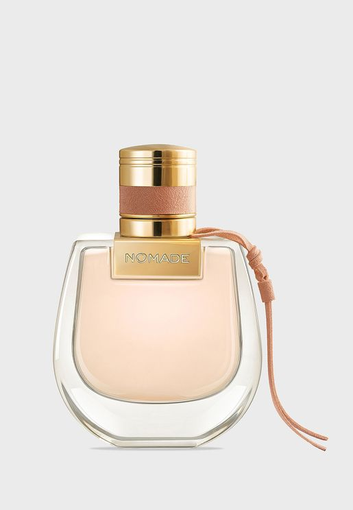Nomade For Women - 50Ml Edp