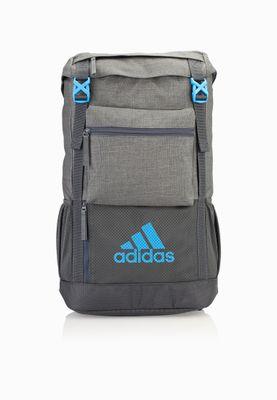 adidas Medium NGA 2.0 Backpack
