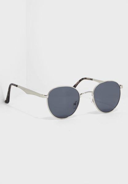 Portland Sunglasses