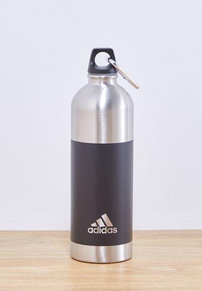 Steel Bottle - 750ML