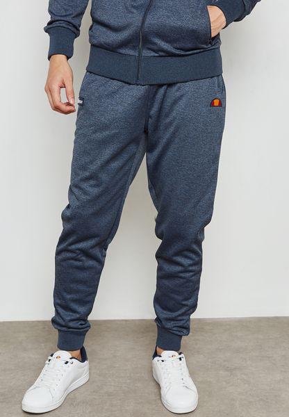 Giardello Sweatpants
