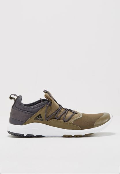 Kaufen Sie adidas grün Crazymove TR M BA8025 für Männer in UAE AD476SH64TOL