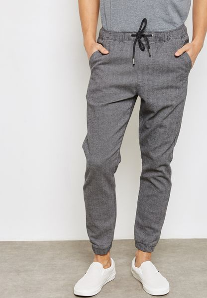 Vega Lane Sweatpants