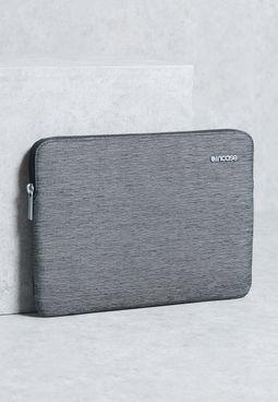 """12"""" Slim MacBook Sleeve"""