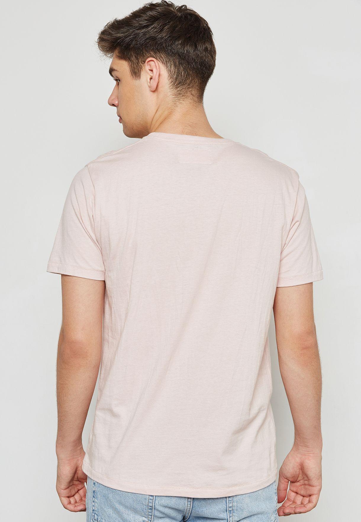 Cools T-Shirt