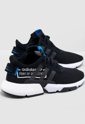 Buy adidas Originals black POD-S3.1 for