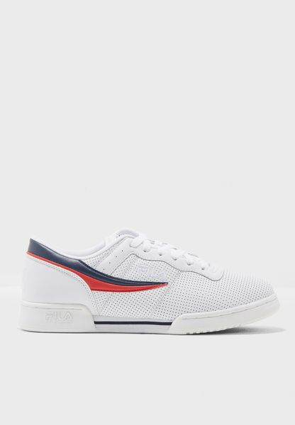 fila shoes all white. fila shoes all white i