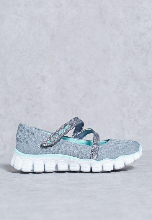 2363d244d6ed Shoes for Kids