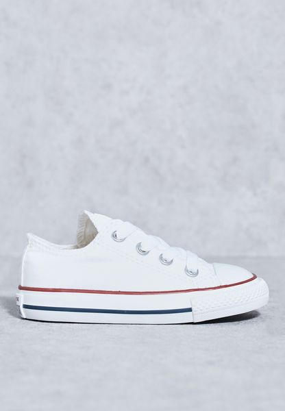 Chuck Taylor All Star Infant
