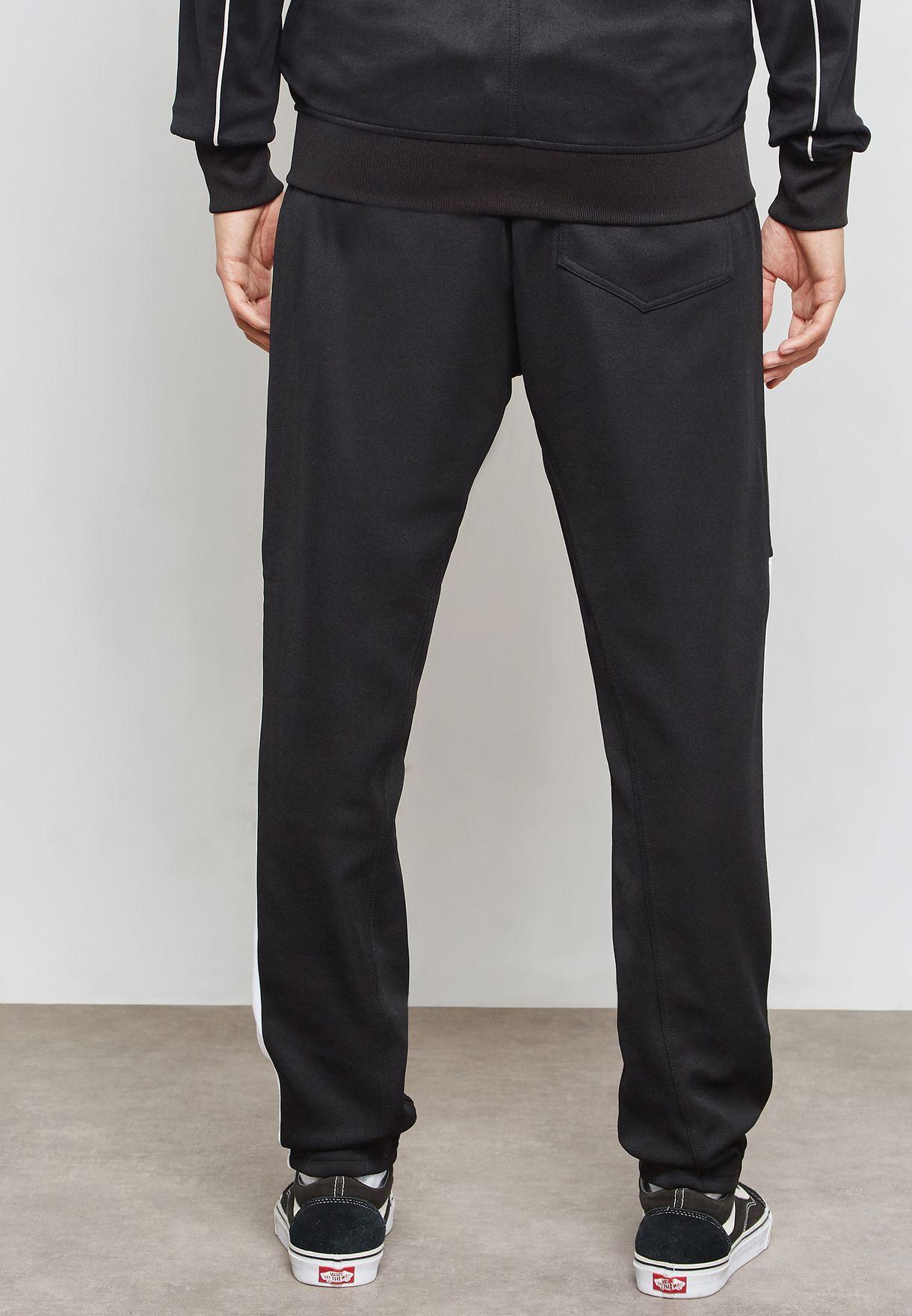 Rodis Drawstring Sweatpants