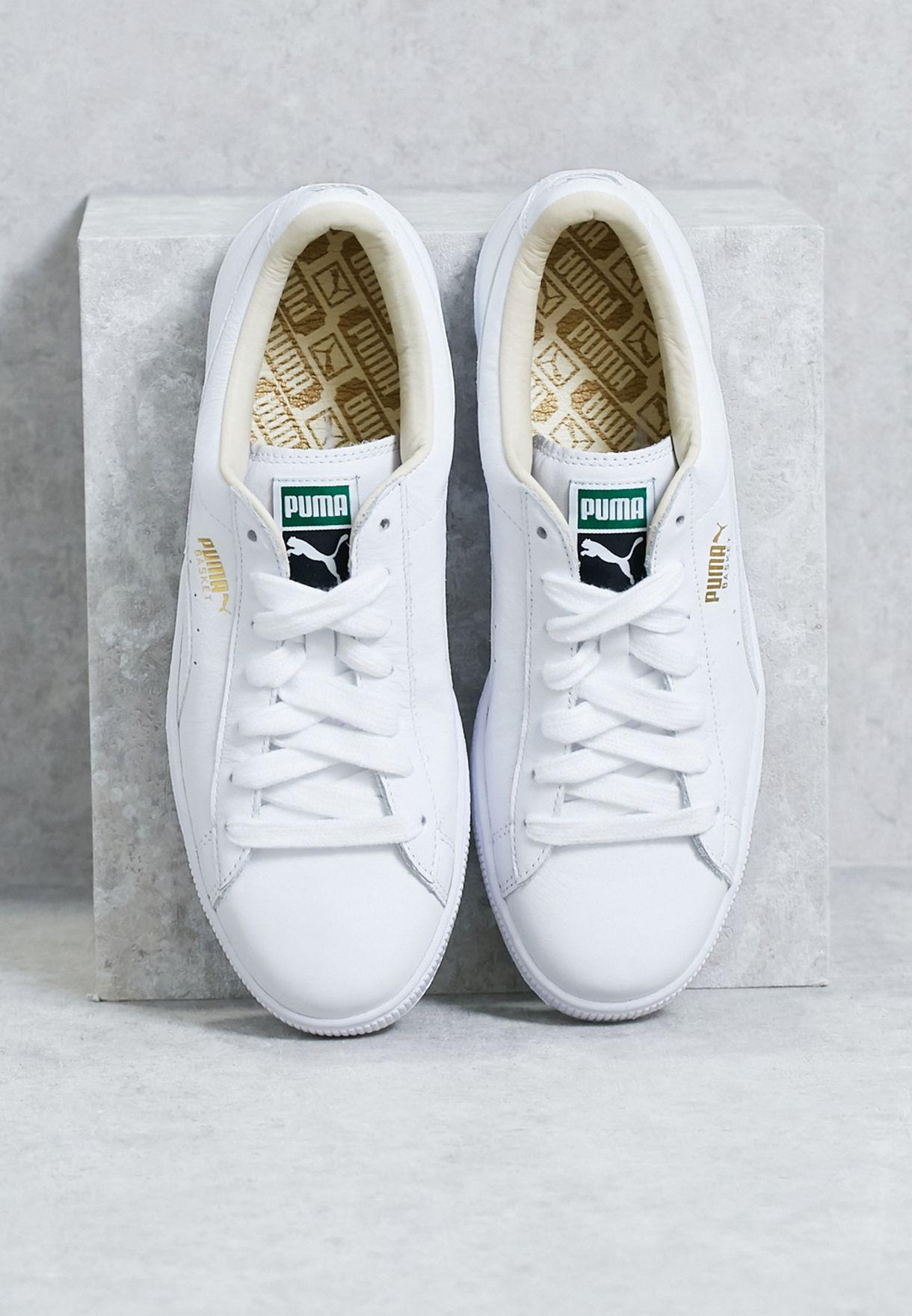 buy popular 6079e c0938 Basket Classic LFS