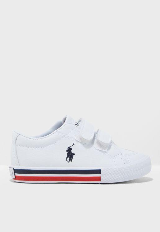 Infant Edmund EZ Sneaker