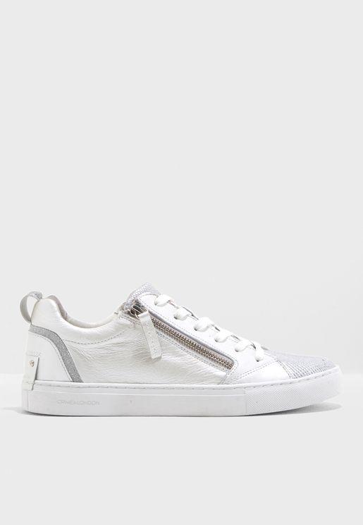 Java Lo Sneaker