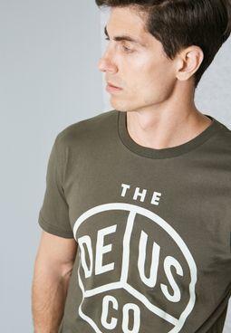 Kesey T-Shirt