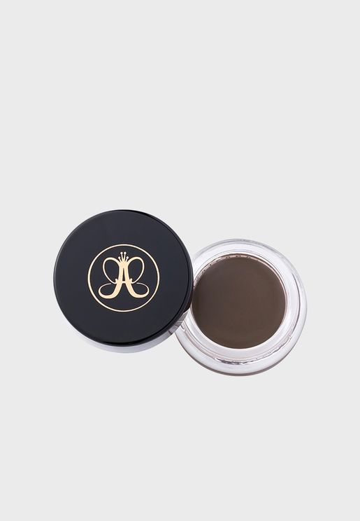 Dipbrow Pomade - Dark Brown