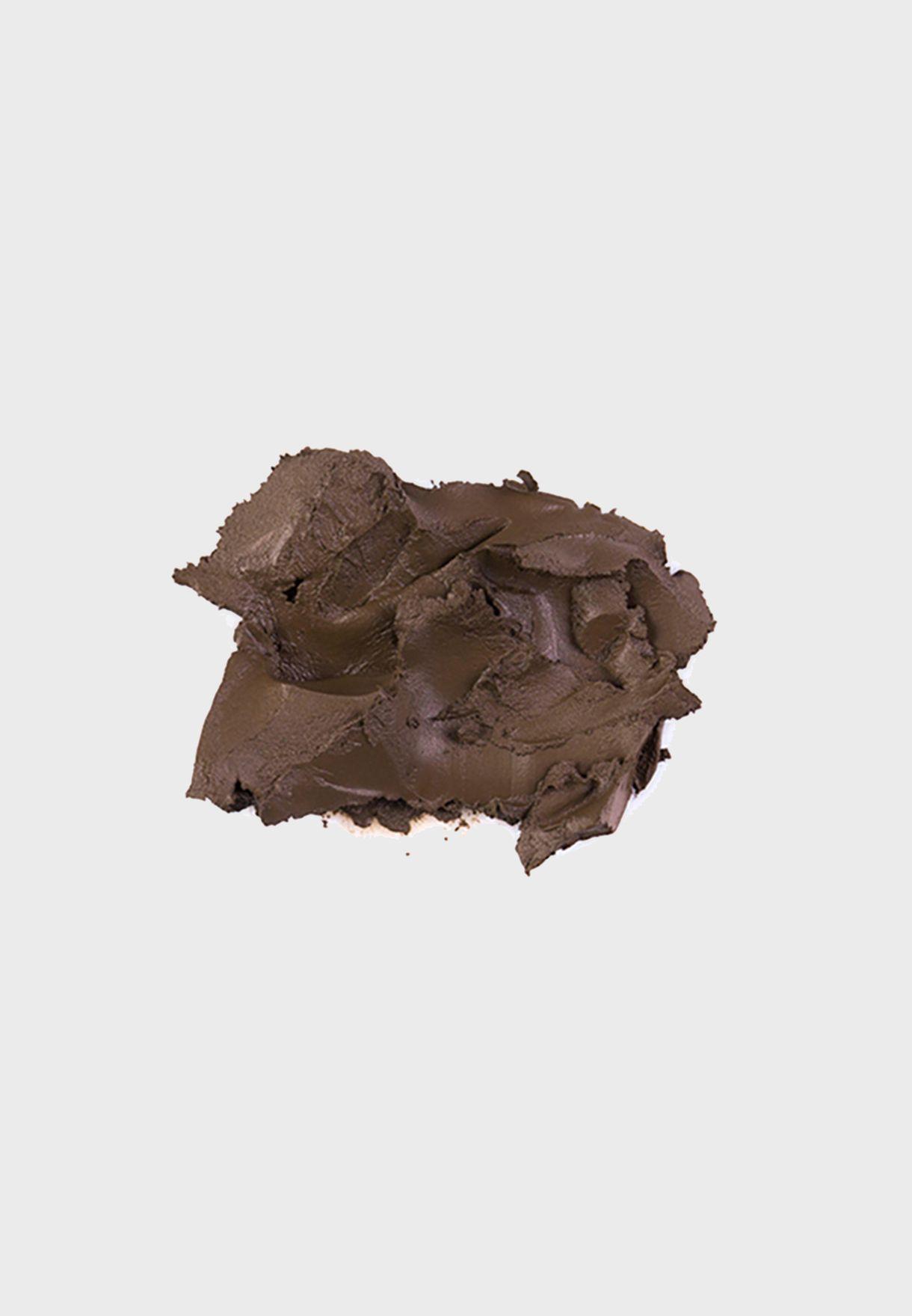 Dipbrow Pomade - Dark Brown