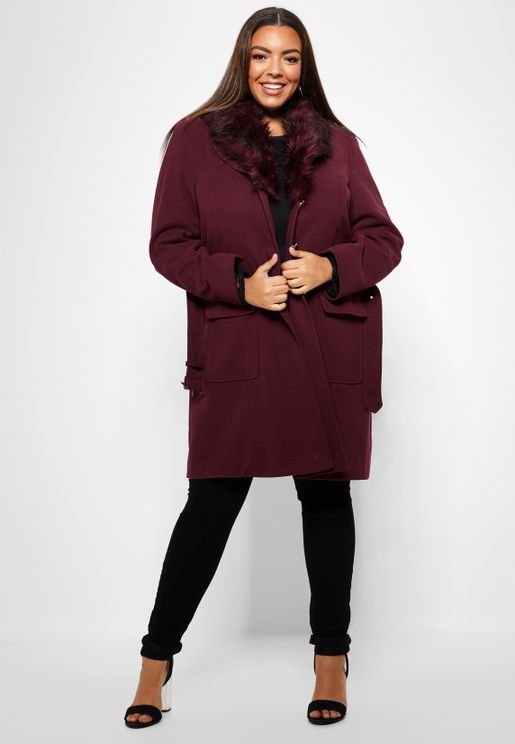 b18bb7eff Plus Size Jackets and Coats for Women | Plus Size Jackets and Coats ...