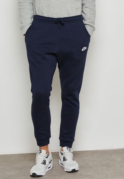 Club Fleece Sweatpants