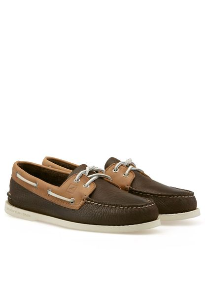 care for sperry top-sider shoes a \/op minecraft