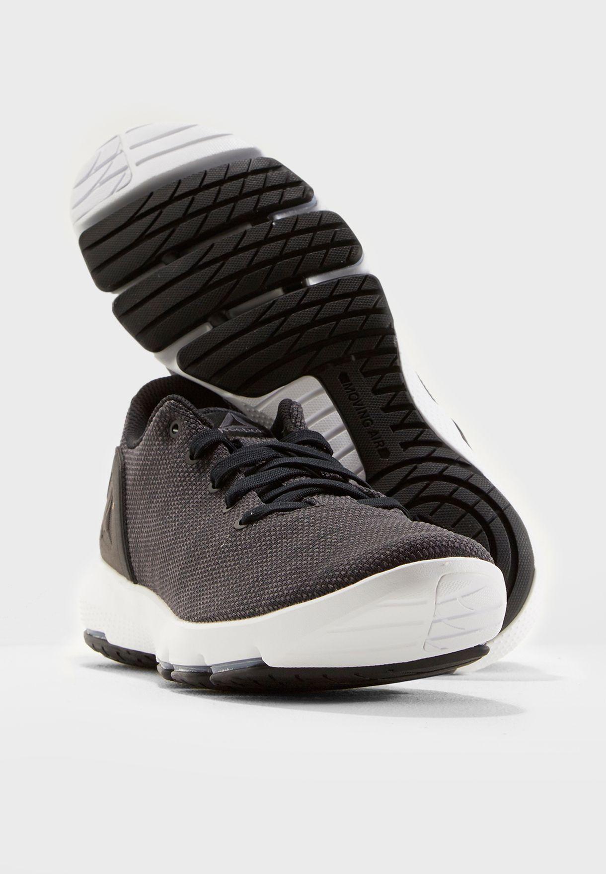 حذاء كلاود رايد دي ام اكس 3.0