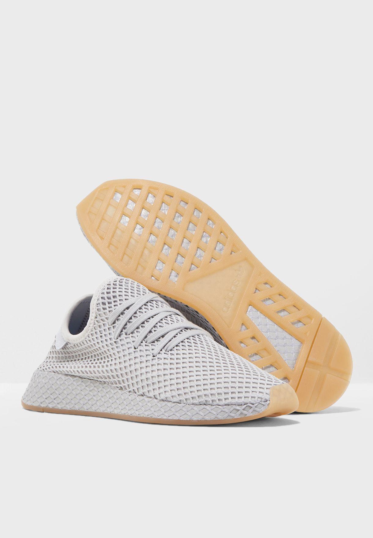 new products dabe9 b8c25 adidas Originals. Deerupt Runner