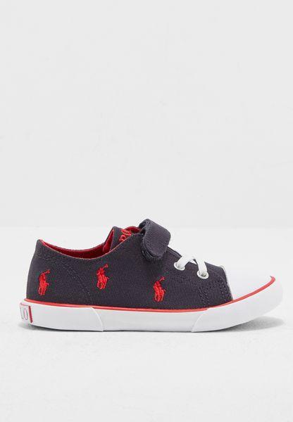 حذاء سنيكرز كودي