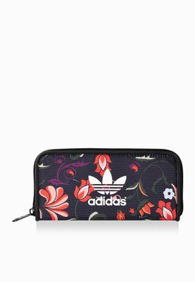 adidas Originals Moscow Wallet