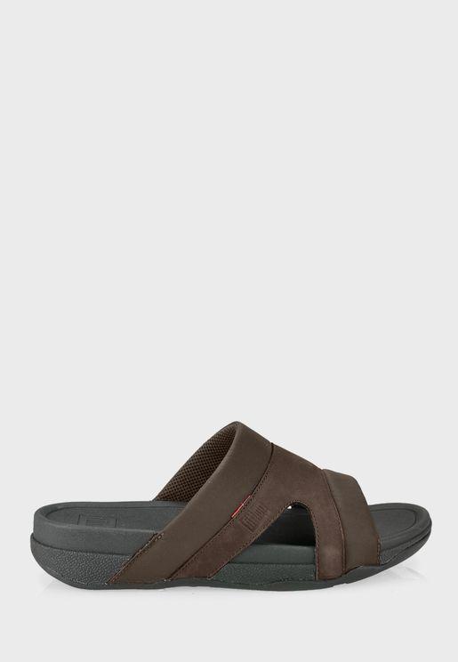 Freeway III Sandals
