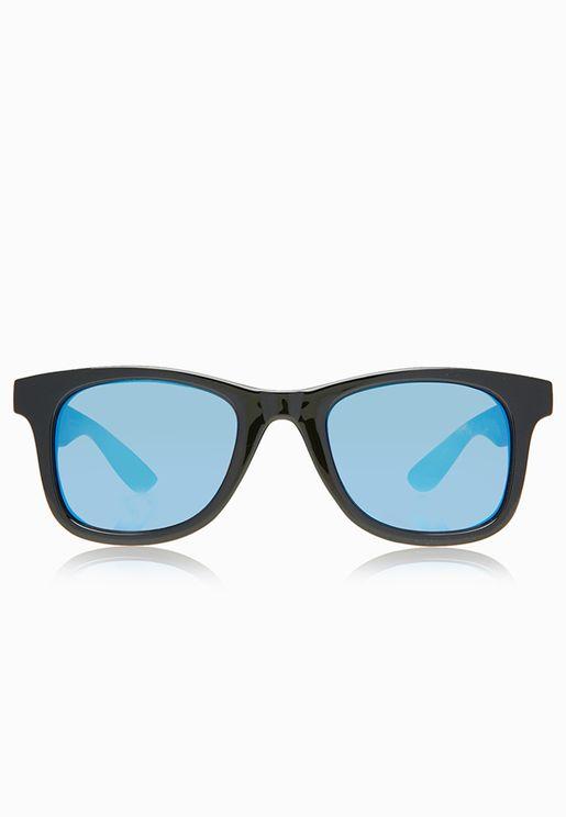 نظارة شمسية Janelle Hipster