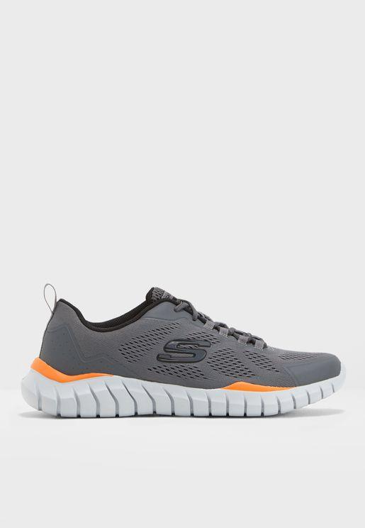 حذاء اوفرهول - داروسا