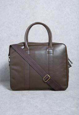 Choco Handbag