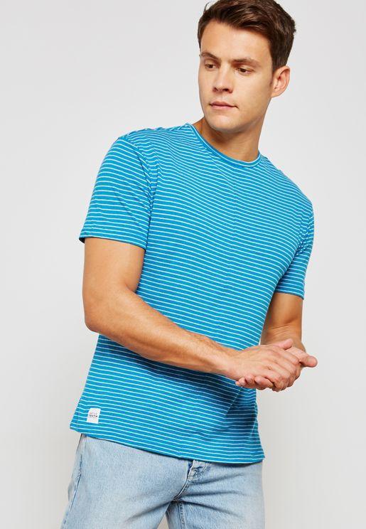 Boost T-Shirt